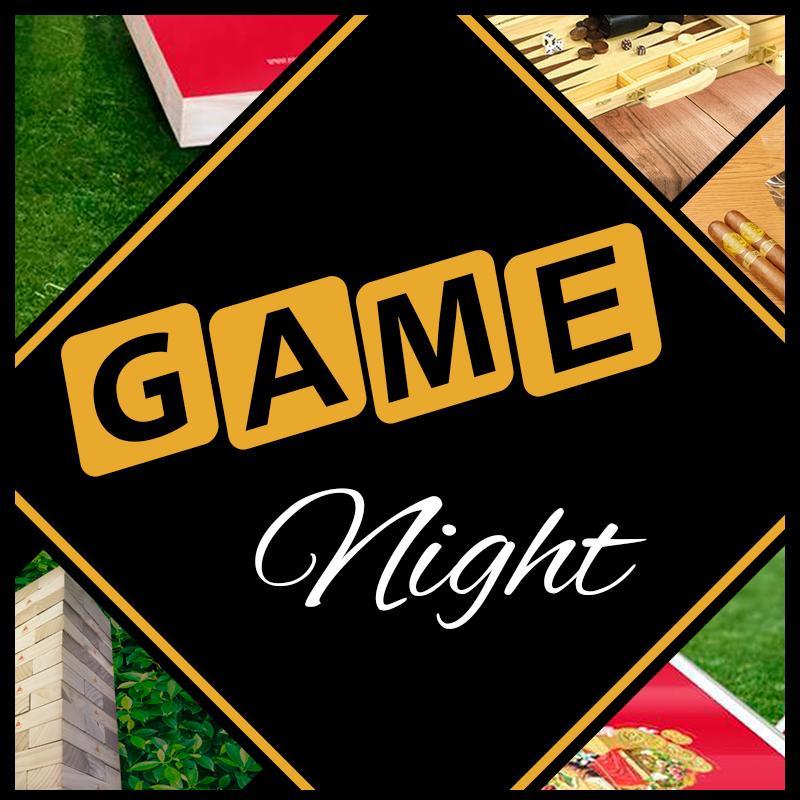 GameNight_800x800 (2)